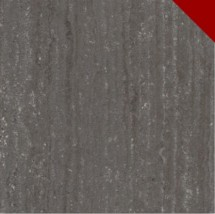 Pracovní deska - Travertin tmavý (1000x600x38)