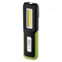 Pracovní svítilna Emos P4530, nabíjecí, LED, 1200mAh