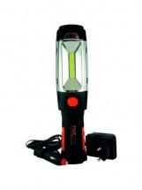 Pracovní svítilna OSVTRL0003 Trixline AC204, LED