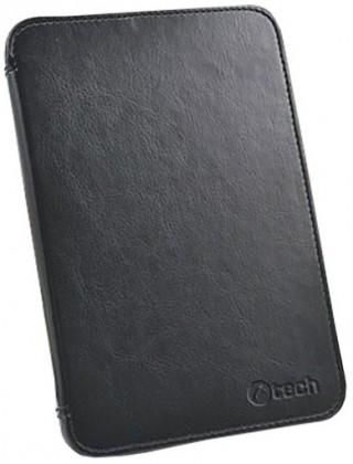 Pracovní tablet C-TECH PROTECT pouzdro pro C-TECH Lexis, LSC-03, černé