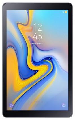 "Pracovní tablet Samsung Galaxy Tab A 10,5"",32GB,1,8GHz,8Mpx/5Mpx,WiFi,Gray"