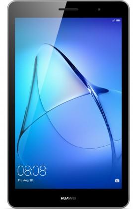 "Pracovní tablet Tablet Huawei MediaPad T3 8"" Qualcomm, 2GB RAM, 16 GB, WiFi"