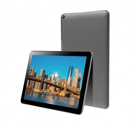"""Pracovní tablet Tablet iGET SMART W103 10,1"""" HD 3GB, 16GB, GPS, Android 9"""