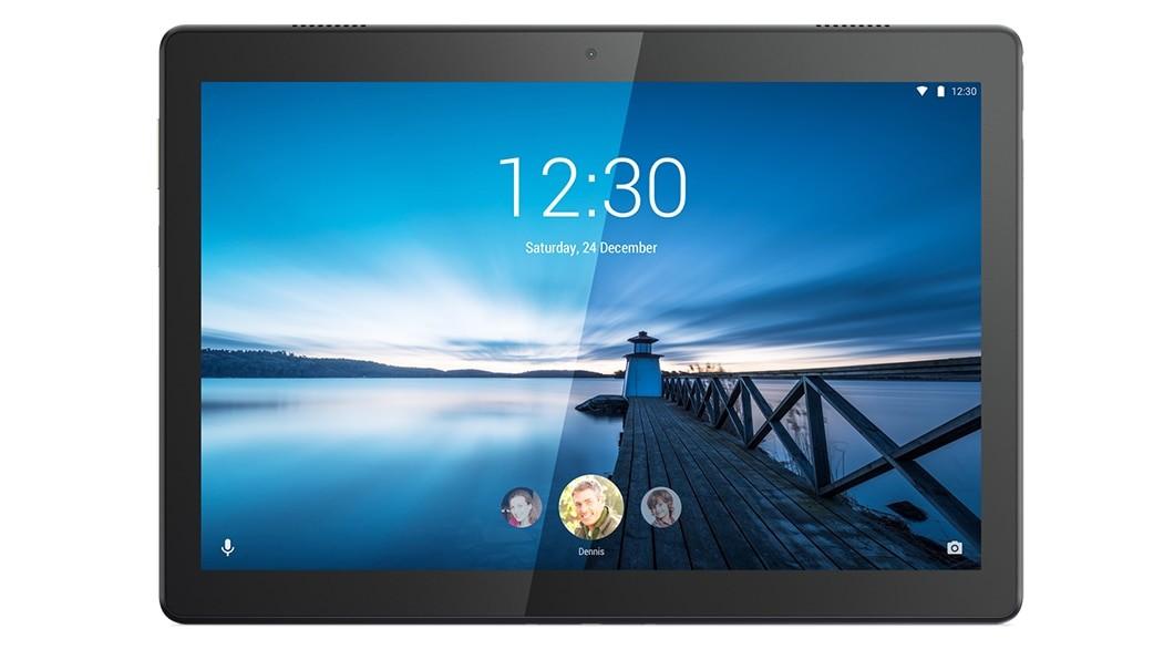 "Pracovní tablet Tablet Lenovo TAB M10 10.1""HD 2.0GHz, 2GB, 32G, ZA4G0019CZ"