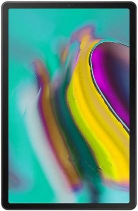 Pracovní tablet Tablet Samsung Galaxy Tab S5e SM-T720NZKAXEZ 64GB Wifi Black