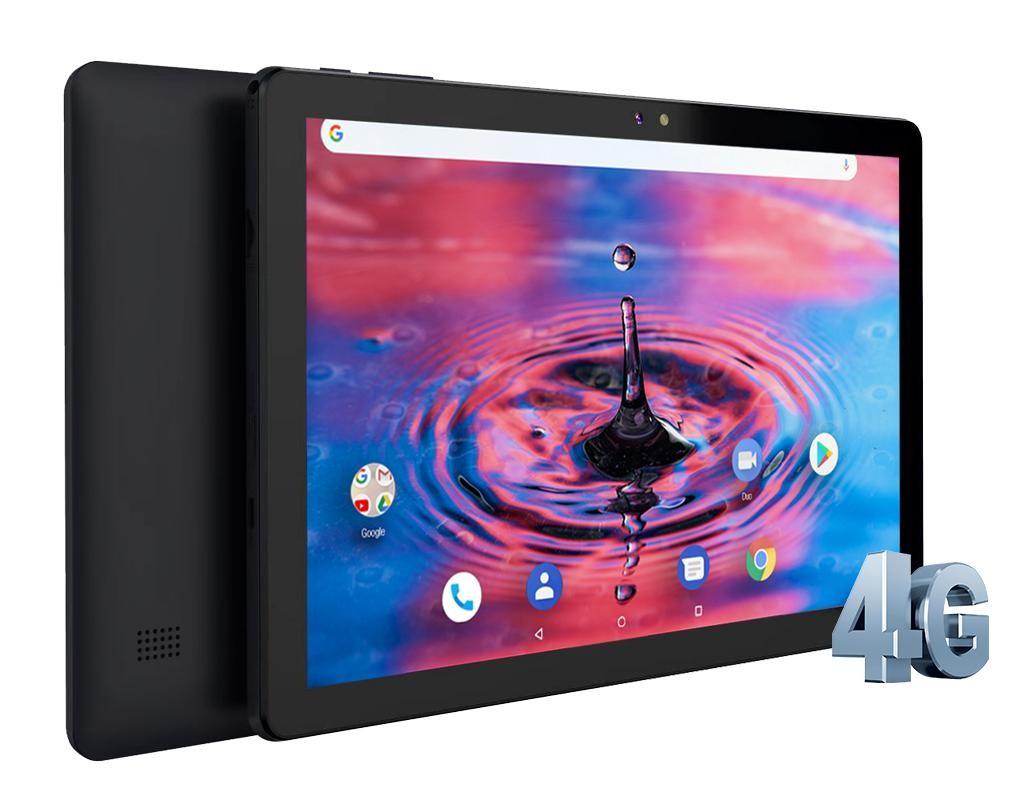"""Pracovní tablet Tablet Vivax TPC-102 4G 10"""" 16GB, 2GB"""