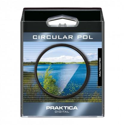 PRAKTICA PL-C MC 52 mm