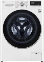 Předem plněná pračka LG F4WV708P1, A+++, 8 kg + rok praní zdarma