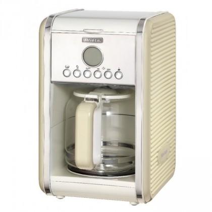 Překapávač kávy Ariete-Scarlett 1342/03