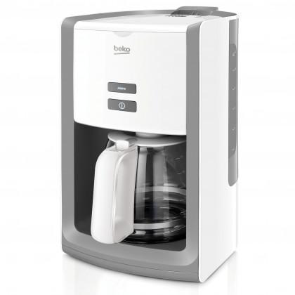 Překapávač kávy Beko CFM 6151 W