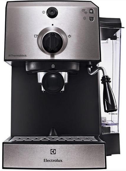 Překapávač kávy Electrolux EEA 111 POUŽITÉ, NEOPOTŘEBENÉ ZBOŽÍ