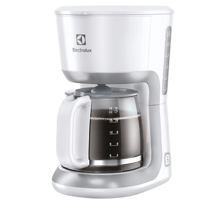 Překapávač kávy Electrolux EKF3330