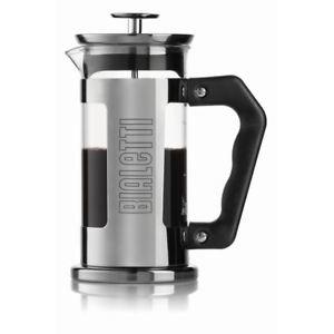 Překapávač kávy French press Bialetti 350ml