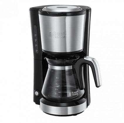 Překapávač kávy Kávovar Russell Hobbs 24210-56