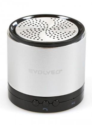 Přenosný PC reproduktor EVOLVEO Bluetooth reproduktor