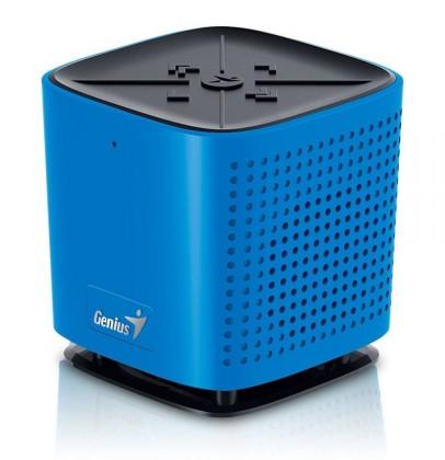 Přenosný PC reproduktor Genius SP-920BT