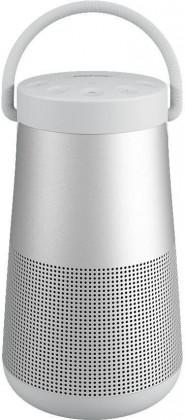Přenosný reproduktor Bose SoundLink Revolve + II, bílý