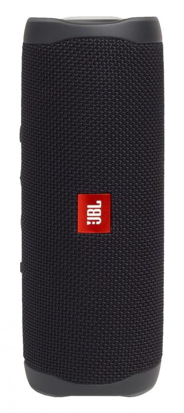 Přenosný reproduktor JBL Flip 5 Black