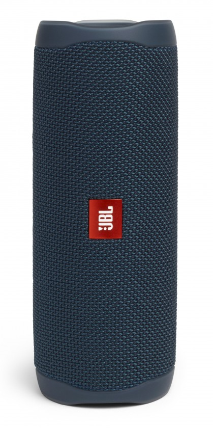 Přenosný reproduktor JBL Flip 5 Blue
