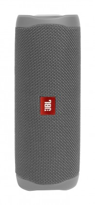 Přenosný reproduktor JBL Flip 5 Grey