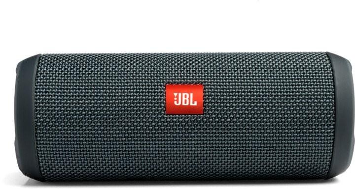 Přenosný reproduktor JBL Flip Essential