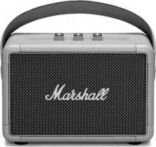 Přenosný reproduktor Marshall Killburn 2, šedý