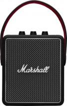 Přenosný reproduktor Marshall Stockwell 2, černý