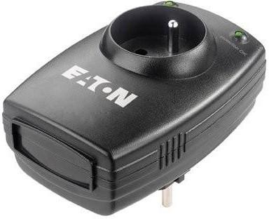 Přepětová ochrana EATON přepěťová ochrana Protection Box 1, 1 zásuvka