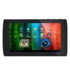 Prestigio MultiPad PMP3270B 4GB černá BAZAR