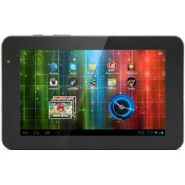 Prestigio MultiPad PMP5570C DUO 8GB černá