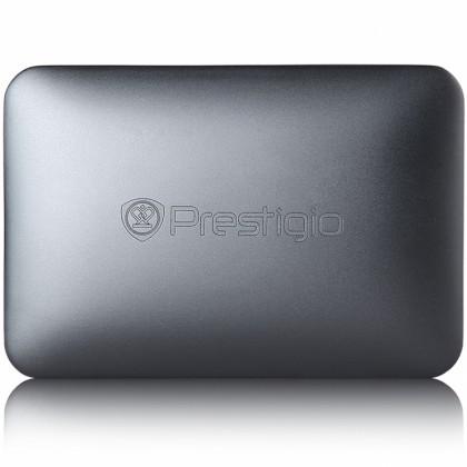 Prestigio PBC01080BK