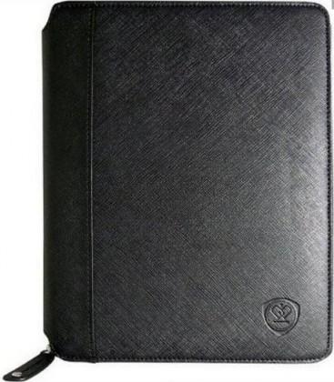 """Prestigio pouzdro pro 7"""" tablety, univerzální PTCL0107BK"""