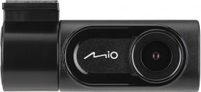 Přídavná kamera do auta Mio MiVue A50 FullHD, 145°