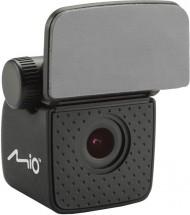 Přídavná zadní autokamera Mio MiVue A30 FullHD, 140°