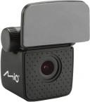 Přídavná zadní kamera do auta Mio MiVue, ZÁNOVNÍ