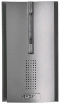 Přijímač a prodlužovač signálu zvonků Emos P5763R