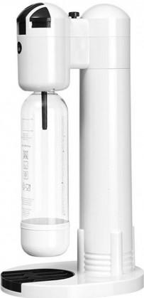 Příprava nápojů LIMO BAR Smart W - White