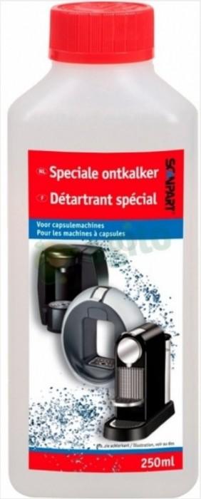 Příprava nápojů Scanpart speciální tekutý odvápňovač 250ml