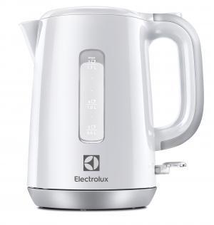Příprava nápojů ZLEVNĚNO Electrolux EEWA3330 ROZBALENO