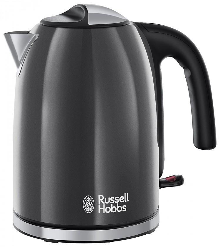 Příprava nápojů ZLEVNĚNO Russell Hobbs 2041470 POUŽITÉ, NEOPOTŘEBENÉ ZBOŽÍ