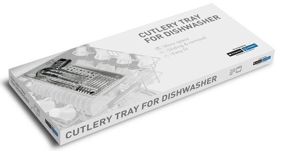 Přípravky do myčky Indesit přídavná police pro myčky (C00011996)