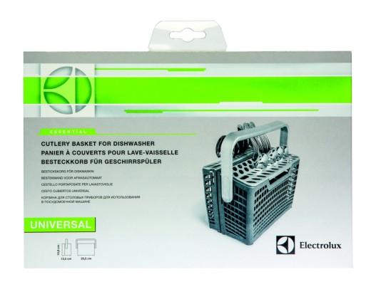 Přípravky do myčky Příborový košík do myčky nádobí Electrolux E4DHCB01