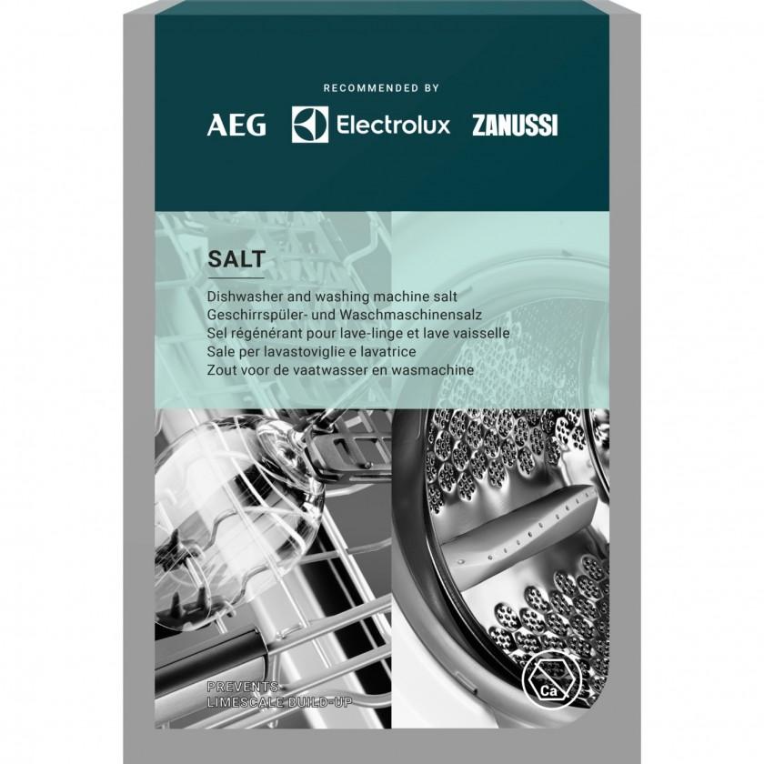 Přípravky do myčky Regenerační sůl pro myčky nádobí Eelctrolux M3GCS200