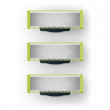 Příslušenství k holícím strojkům Náhradní břit Philips QP23050 OneBlade