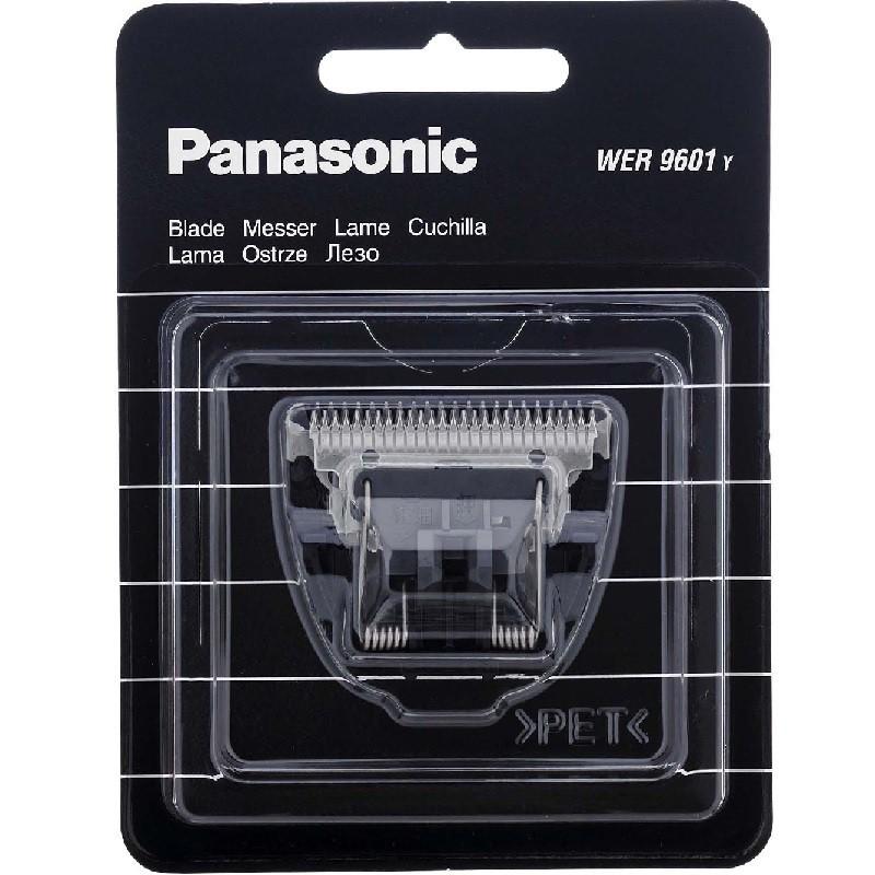 Příslušenství k holícím strojkům Panasonic WER9601Y136