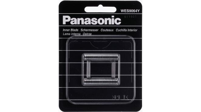 Příslušenství k holícím strojkům Panasonic WES9064Y1361