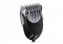 Příslušenství k holícím strojkům Philips RQ 111/50 ROZBALENO