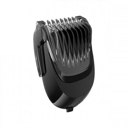 Příslušenství k holícím strojkům Příslušenství pro holicí strojky Philips RQ111/50