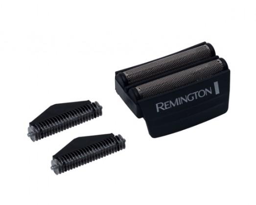 Příslušenství k holícím strojkům Remington náhradní planžeta SPF200F4800