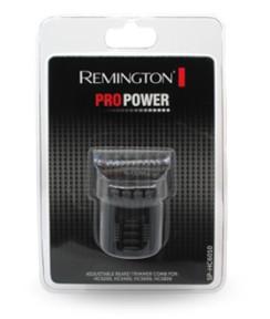 Příslušenství k holícím strojkům Remington SP-HC6010COMB